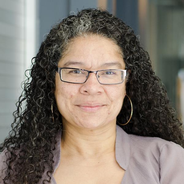 Sonia Patenaude