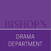 Bishop's University Drama Department