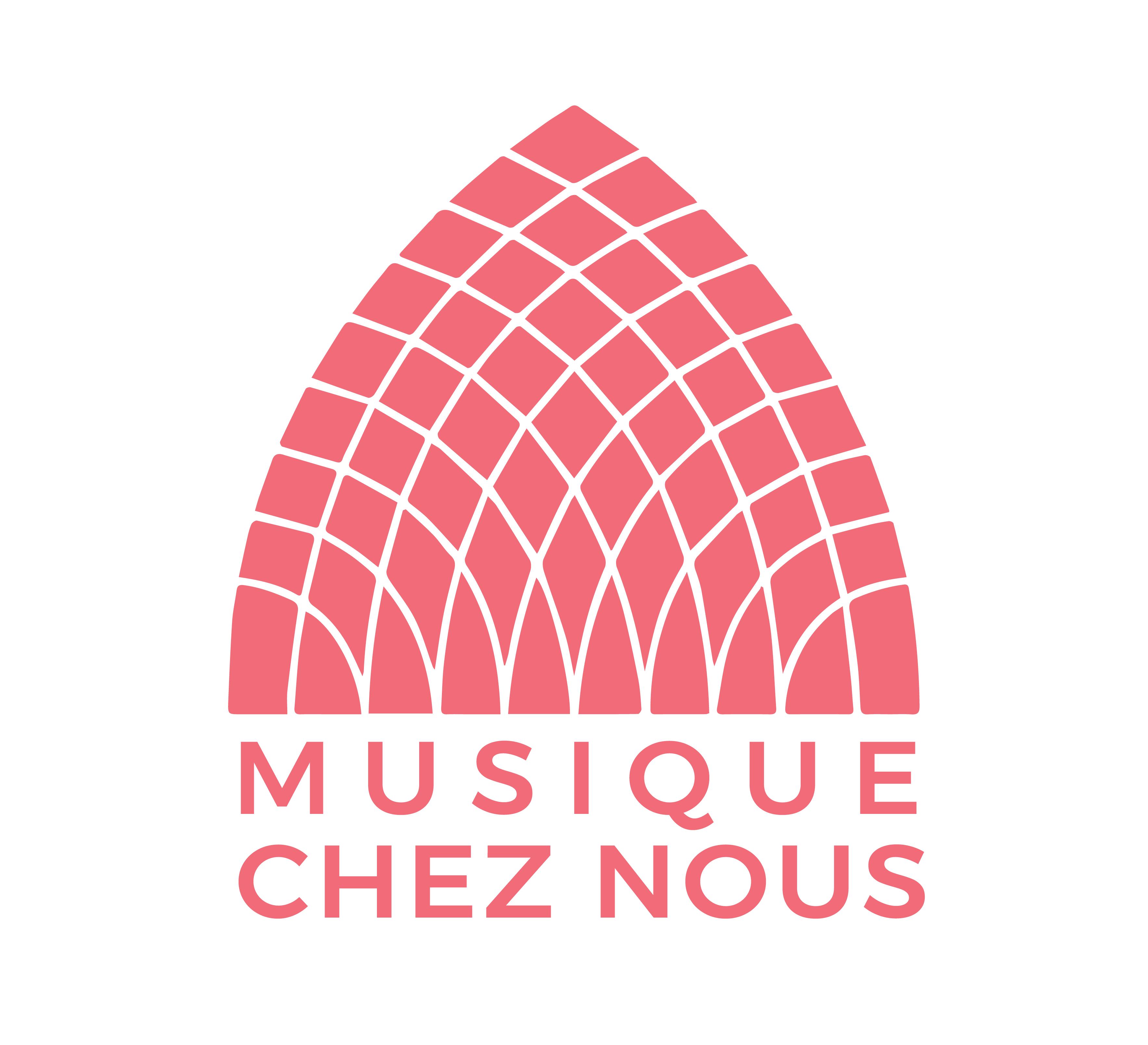 Musique Chez Nous Series - 35th Anniversary Season